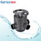MF10 10 ton Manual water filter valve water purifier valve