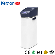 KM-SOFT-R2 2 ton household water softener machine of Upflow & Downflow type