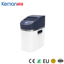 KM-SOFT-R1 0.5 ton mini under sink household water softener machine